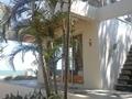 @t Pran Resort
