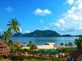 Aiyapura Resort & Spa, Koh Chang (Hotel overview)