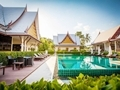 Bhu-Tarn Koh Chang Resort & Spa (Hotel overview)