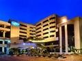 โรงแรมชล อินเตอร์