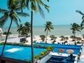 Dhevan Dara Beach Villa - Kuiburi
