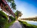 FelixResort River Kwai Hotel