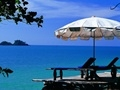 Koh Chang Cliff Beach  Resort (Hotel overview)
