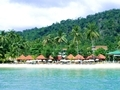 Koh Chang Resort & Spa (Hotel overview)