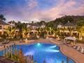 Krabi Resort Ao nang