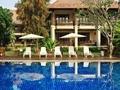 โรงแรม ลานนา ดุสิตา