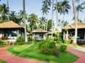 Medee Resort Kohkood