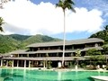 โรงแรมเมอเคียว เกาะช้าง ไฮด์อเวย์
