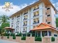 Narawan Hotel Hua Hin