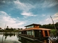 Pufa Eng Nam Lake & Resort