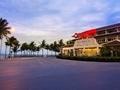 S2 Hotel Bangsaen