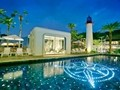 Sugar Marina resort in Phuket