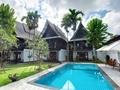 Wiang Dhara Villa