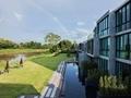 Zensala Riverpark Resort, Chiang Mai